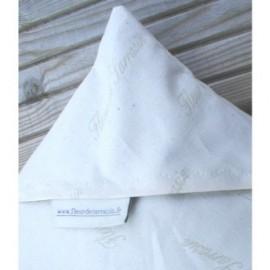 Enveloppe pour oreiller