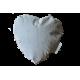 Coeur en cosses de sarrasin bio