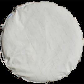 la galette de sarrasin